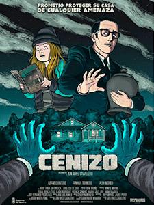 D104_cenizo