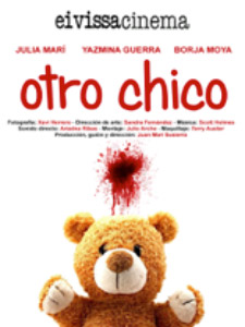 OTRO CHICO