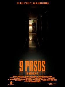 9 PASOS