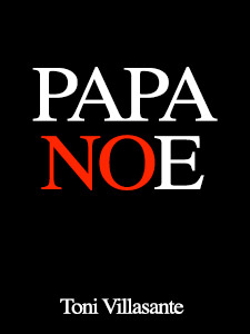 PAPA NOE