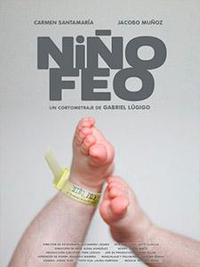 NIÑO FEO