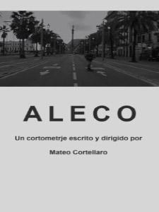 d2c2-aleco_xxii_mostra_2019_225x300