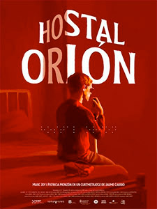 d2c4-hotal_orion_xxii_mostra_2019_225x300