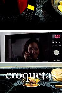 s01f3-croquetas-web