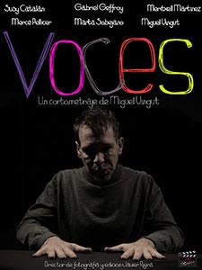 05-voces-225x300